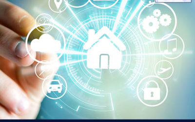 SYS Smart Marketing: Making Your Homes Smart, Valuable, And Secure With Bethel Tesfaselassie