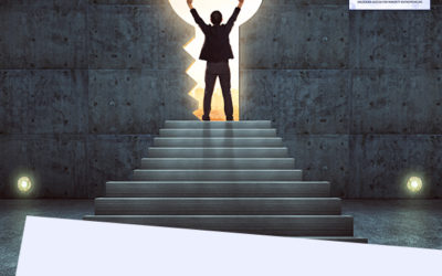 Empowering Yourself To Success With Les Brown