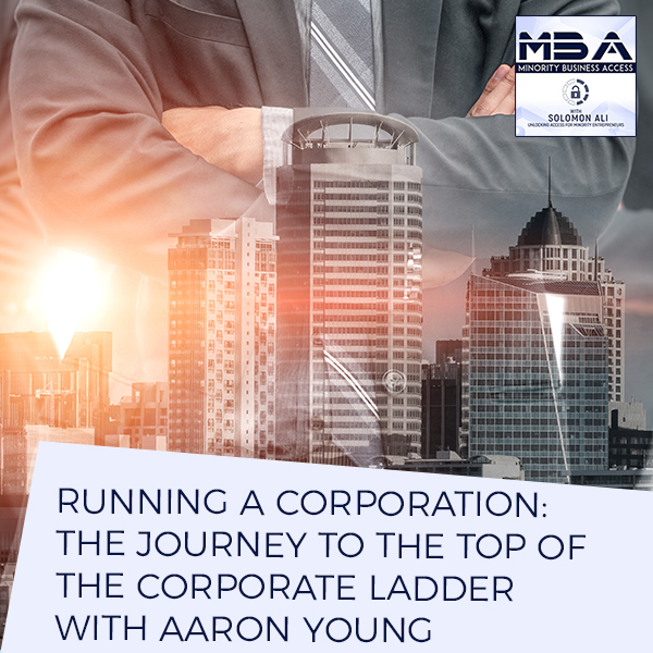 MBA 13   Running A Corporation