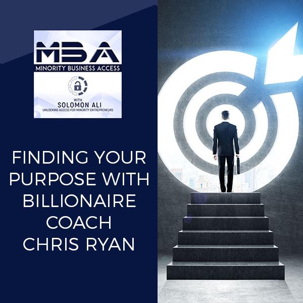 MBA 15 | Keys To Genuine Success