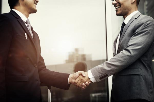 MBA 19 | Hiring Vendors