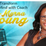 Transform Your Mind May 2020