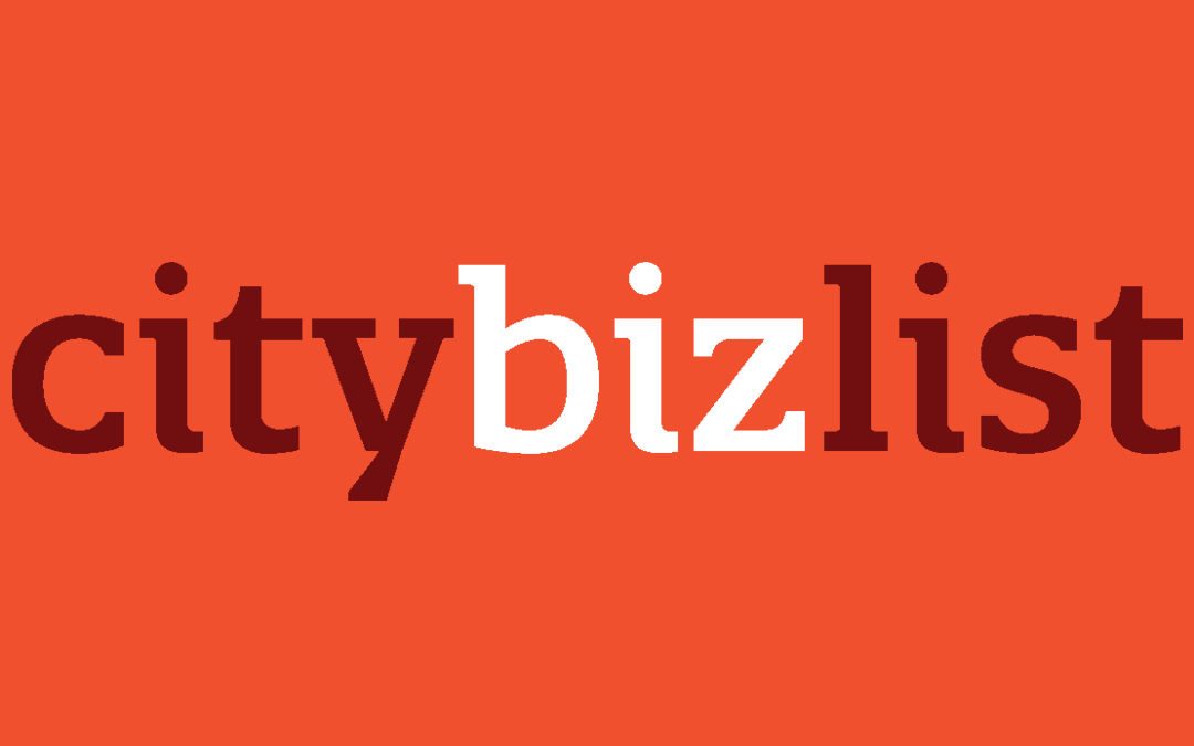 Citybizlist May 2020