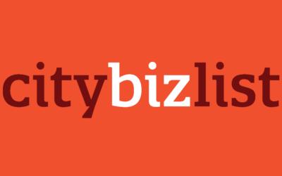 Citybizlist May 2020