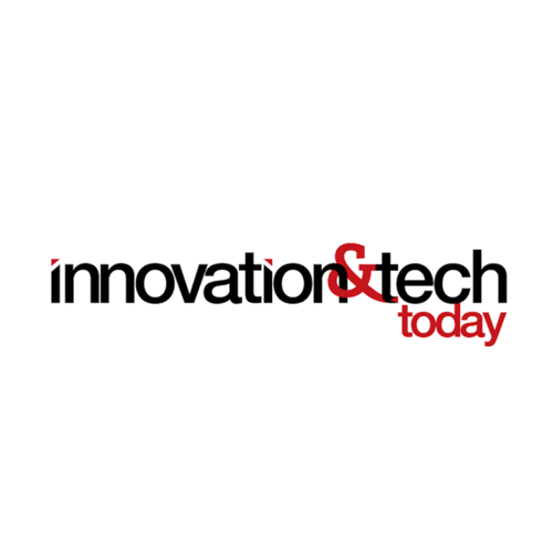 Innovation & Tech Today June 2020