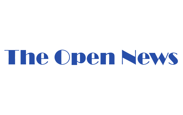 The Open News July 2020