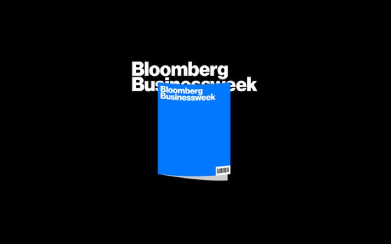 Bloomberg Radio August 2020