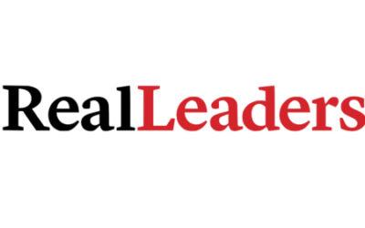 RealLeaders October 2020