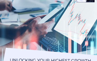 Unlocking Your Highest Growth Potential Using The Genius Key With Amilya Antonetti
