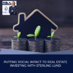 MBA 27 | Social Impact Real Estate