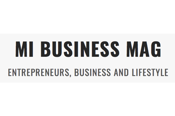 Mi Business Mag January 2020