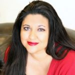 MBA 29 | Financially-Free Women